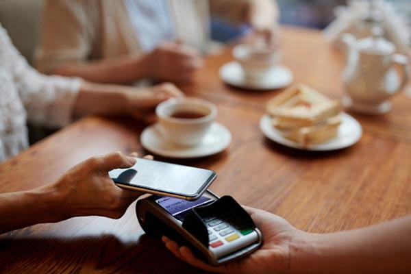 ¿Está tu negocio preparado para la revolución móvil?